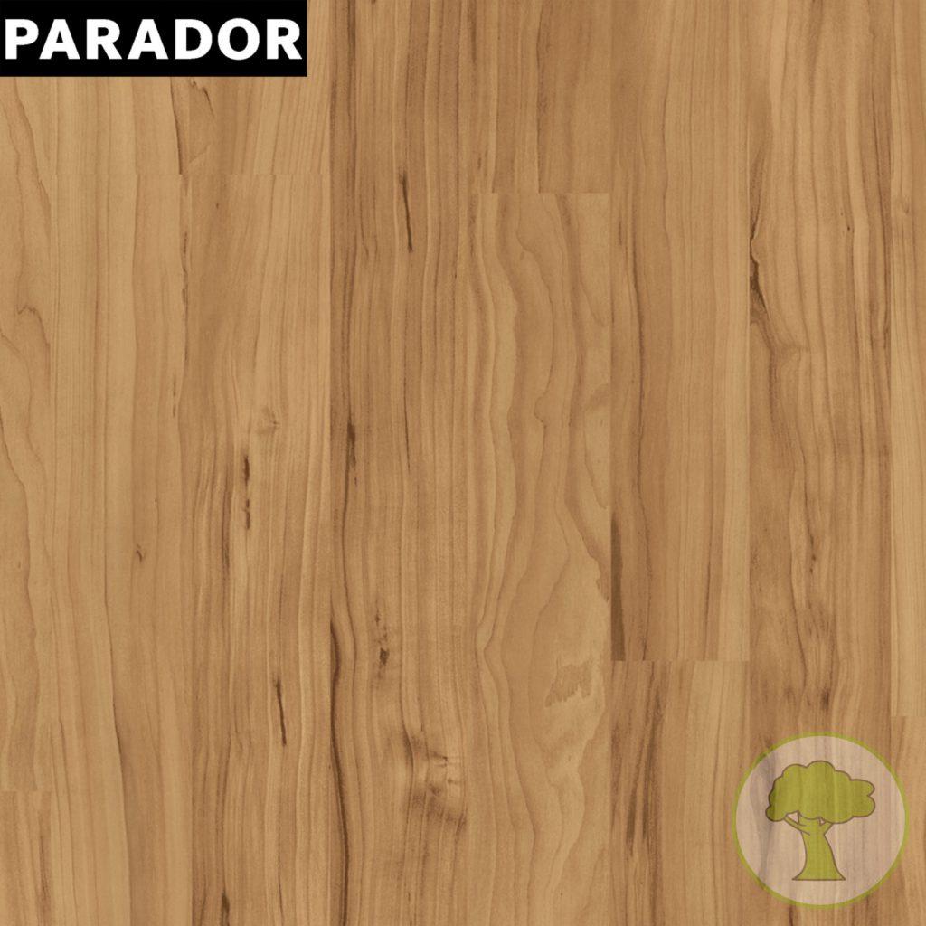 Ламинат Parador Basic 400 V0 Яблоня Бернштэйн 2х 1426505 32/AC4 1285mmх194mmх8mm 10пл 2,493 м.кв/уп