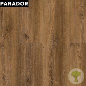 Ламинат Parador Basic 600 4V Дуб Монтана выбеленный 1x 1593830 32/AC4 1285mmx243mmx8mm 7 пл 2,186 м.кв/уп