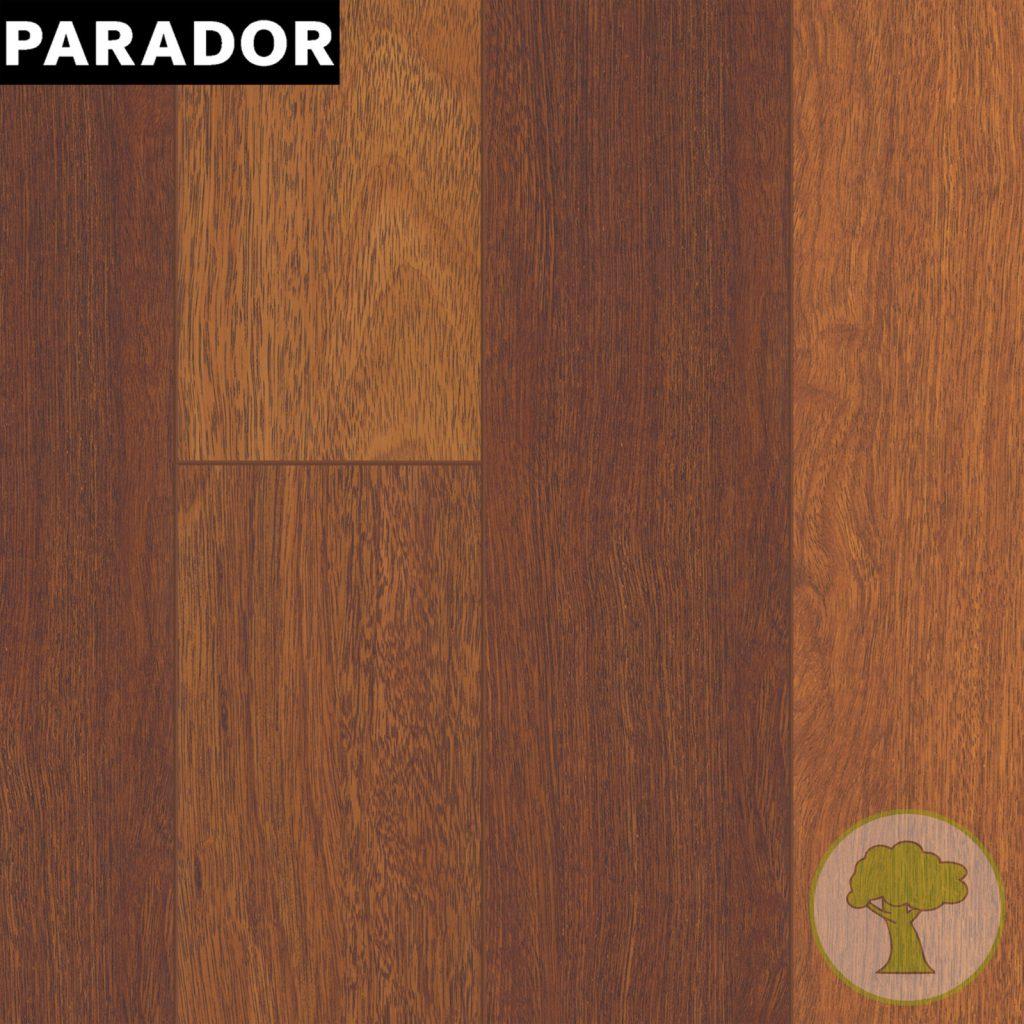Ламинат PARADOR Classic 1050 4V Мербау 1х 1475611 32/AC4 1285mmх194mmx8mm 10пл 2,493 м.кв/уп