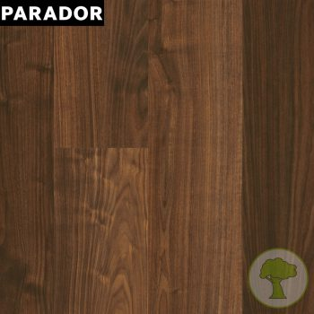 Ламинат PARADOR Classic 1050 Орех 1х 1555283 32/AC4 1285mmх194mmx8mm 10пл 2,493 м.кв/уп