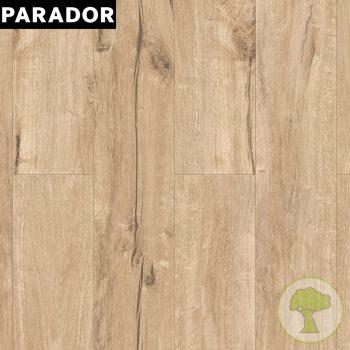 Ламинат PARADOR Trendtime 1 4Vm Дуб Вековой песочный 1601431 32/AC4 1285mmх158mmx8mm 10пл 2,03 м.кв/уп