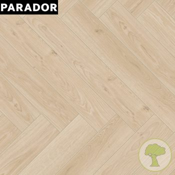 Ламинат PARADOR Trendtime 3 4V Дуб Студиолайн брашированный 1х 1730220 32/AC4 858mmх143mmx8mm 13 пл 1,595 м.кв/уп