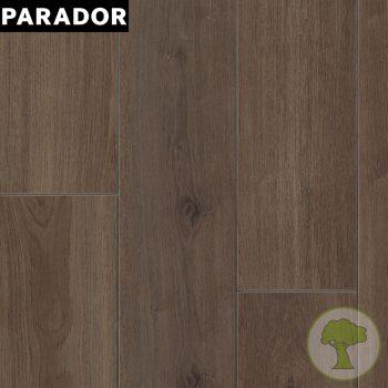 Ламинат PARADOR Trendtime 6 4V Дуб кастелл капчёный 1371174 32/AC4 2200mmх243mmx9mm 5пл 2,673 м.кв/уп