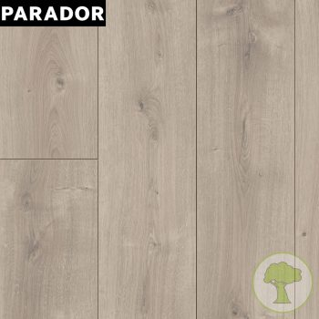 Ламинат PARADOR Trendtime 6 4V Дуб мистраль серый 1567466 32/AC4 2200mmх243mmx9mm 5пл 2,673 м.кв/уп