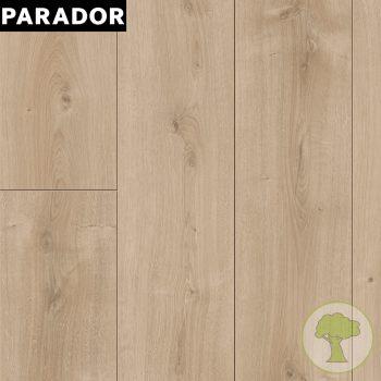 Ламинат PARADOR Trendtime 6 4V Дуб авант песочный 1567467 32/AC4 2200mmх243mmx9mm 5пл 2,673 м.кв/уп