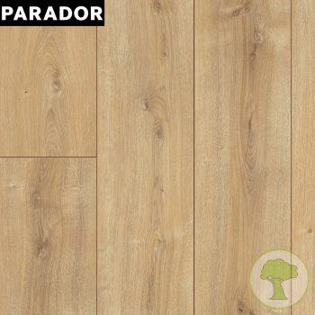 Ламинат PARADOR Trendtime 6 4V Дуб нова выбеленный 1567468 32/AC4 2200mmх243mmx9mm 5пл 2,673 м.кв/уп