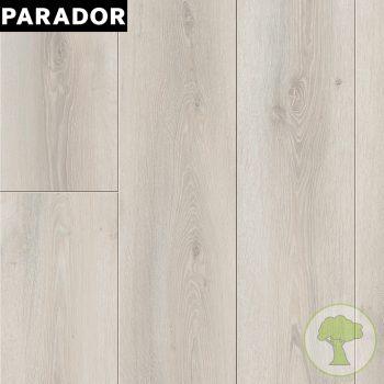Ламинат PARADOR Trendtime 6 4V Дуб Аскада Белый выбеленный 1567470 32/AC4 2200mmх243mmx9mm 5пл 2,673 м.кв/уп