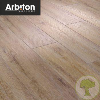 Виниловый пол Arbiton Amaron Wood Design Дуб Уильямсбург CA114 42/V4 1511mmх229mmх5mm 6пл. 2,076м²/уп