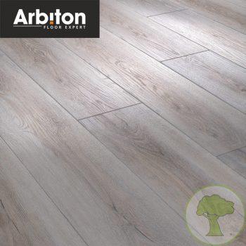 Виниловый пол Arbiton Amaron Wood Design Дуб Орегон CA115 42/V4 1511mmх229mmх5mm 6пл. 2,076м²/уп