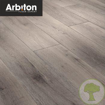 Виниловый пол Arbiton Amaron Wood Design Дуб Аргос CA116 42/V4 1511mmх229mmх5mm 6пл. 2,076м²/уп