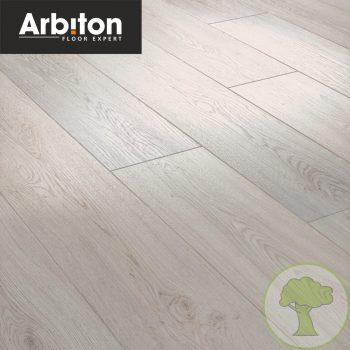 Виниловый пол Arbiton Amaron Wood Design Дуб Лахти CA117 42/V4 1511mmх229mmх5mm 6пл. 2,076м²/уп