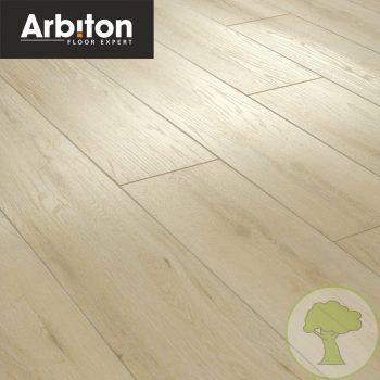 Виниловый пол Arbiton Amaron Wood Design Дуб Велингтон CA145 42/V4 1511mmх229mmх5mm 6пл. 2,076м²/уп