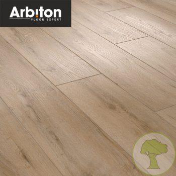 Виниловый пол Arbiton Amaron Wood Design Дуб Белфорд CA146 42/V4 1511mmх229mmх5mm 6пл. 2,076м²/уп