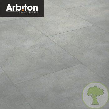 Виниловый пол Arbiton Amaron XXL stone design Бетон Глэтчер CA149 42/V4 914mmх457mmх5mm 5пл. 2,088м²/уп