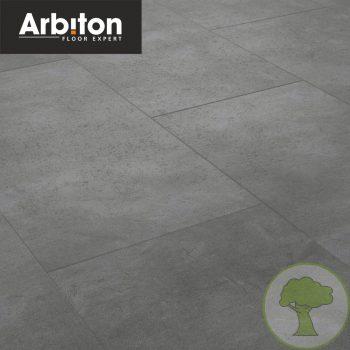Виниловый пол Arbiton Amaron XXL stone design Бетон Токио CA150 42/V4 914mmх457mmх5mm 5пл. 2,088м²/уп