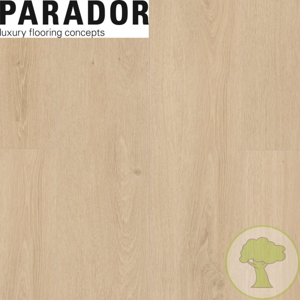 Виниловый пол Basic 2.0 Дуб студиолайн песочный браш. 1730793 23/31 1219mmх229mmх2mm 16пл 4,466м²/уп