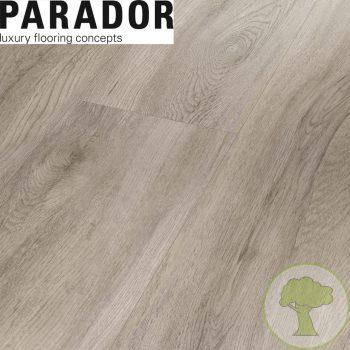 Виниловый пол Basic 2.0 Дуб пастэль-серый браш. 1730798 23/31 1219mmх229mmх2mm 16пл 4,466м²/уп