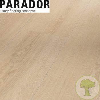 Виниловый пол PARADOR Basic 30 Дуб Студиолайн песчаный 1601336 23/31 1207mmх216mmх9,4mm 7пл 1,825м²/уп