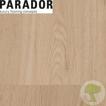 Виниловый пол PARADOR Classic 2030 Дуб песчаный 1442052 23/33 1207mmх216mmх9,6mm 7пл 1,825м²/уп