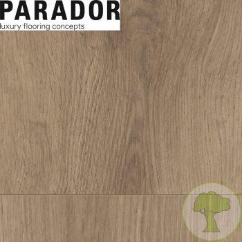 Дизайнерский пол Modular ONE 1730768 Oak Pure pearl-grey 23/33 1285mmх194mmх8mm 6пл 2,493м²/уп