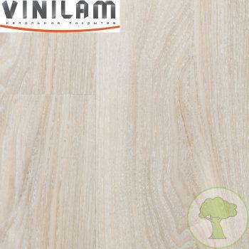 Виниловый ламинат Vinilam Click 3.7mm 11003 Дуб Бург 43кл 4Vmicro 1219mmх184mmх3.7mm 14пл. 3.15м2/уп