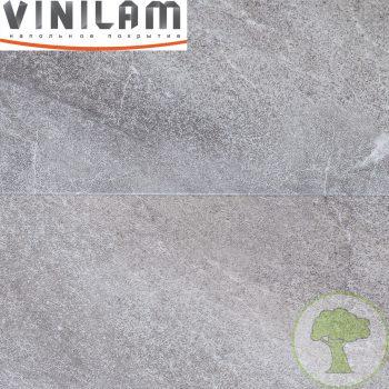 Виниловое покрытие VINILAM click 4 mm 22302 Бохум 43кл 4V 914mmх305mmх4mm 10пл. 2.79м2/уп
