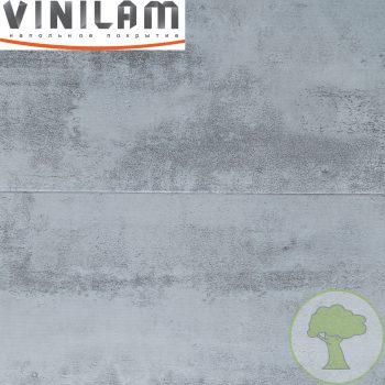 Виниловое покрытие VINILAM click 4 mm 22405 Ганновер 43кл 4V 914mmх305mmх4mm 10пл. 2.79м2/уп