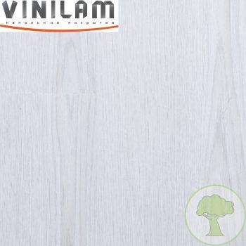 Виниловый ламинат Vinilam 2.5mm 10675 Дуб Гюстров 43кл 1228mmх188mmх2.5mm 18пл. 4.16м2/уп