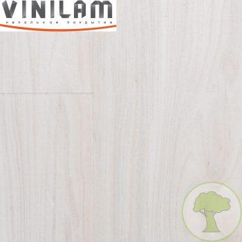 Виниловый ламинат Vinilam 2.5mm 2541 Дуб Бремен 43кл 1228mmх188mmх2.5mm 18пл. 4.16м2/уп