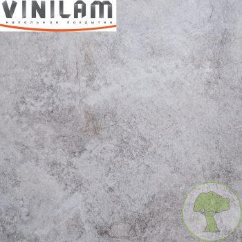 Виниловый ламинат Vinilam 2.5mm 61605 Сланцевый Камень 43кл 479mmх948mmх2,5mm 10пл. 4.56 м2/уп