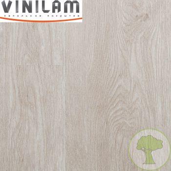 Виниловый ламинат Vinilam 2.5mm 8855 Дуб Штур 43кл 1228mmх188mmх2.5mm 18пл. 4.16м2/уп
