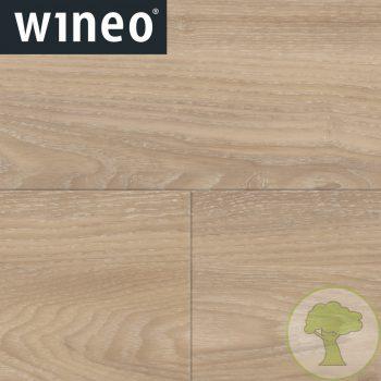 Виниловое покрытие Wineo 400 DB Wood DB00109 Compassion Oak Tender 31кл 1200mmх180mmх2mm 18пл. 3,89м2/уп
