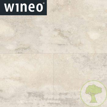 Виниловое покрытие Wineo 400 DLC Stone DLC00136 Magic Stone Cloudy 4V 31/41кл 600mmх316.8mmх4.5mm 12пл. 2,28м2/уп