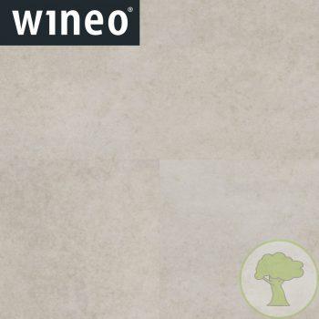 Виниловое покрытие Wineo 600 DB Stone XL 2020 DB201W6 Noord Factory 4Vmicro 41кл 914mmх457mmх2mm 12пл. 5,01м2/уп