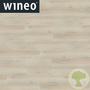 Виниловое покрытие Wineo 600 DB Wood XL 2020 DB189W6 Copenhagen Loft 41кл 1505mmх235mmх2mm 12пл. 4,24м2/уп