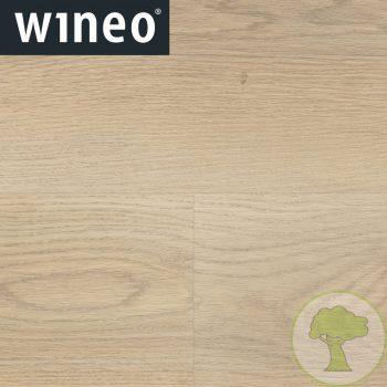 Виниловое покрытие Wineo 600 DB Wood XL 2020 DB190W6 Milano Loft 41кл 1505mmх235mmх2mm 12пл. 4,24м2/уп