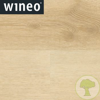 Виниловое покрытие Wineo 600 DB Wood XL 2020 DB191W6 Barcelona Loft 41кл 1505mmх235mmх2mm 12пл. 4,24м2/уп
