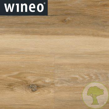 Виниловое покрытие Wineo 600 DB Wood XL 2020 DB194W6 Sydney Loft 41кл 1505mmх235mmх2mm 12пл. 4,24м2/уп