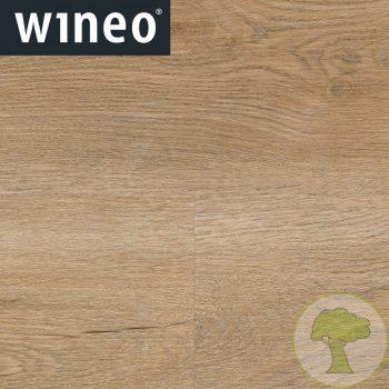 Виниловое покрытие Wineo 600 DB Wood XL 2020 DB195W6 Amsterdam Loft 41кл 1505mmх235mmх2mm 12пл. 4,24м2/уп
