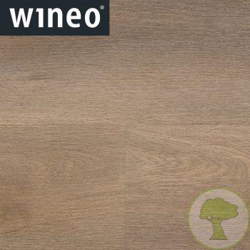 Виниловое покрытие Wineo 600 DB Wood XL 2020 DB197W6 New York Loft 41кл 1505mmх235mmх2mm 12пл. 4,24м2/уп