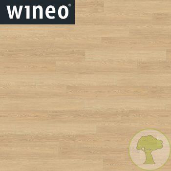 Виниловое покрытие Wineo 600 DB Wood DB183W6 NaturalPlace 41кл 1200mmх180mmх2mm 18пл. 3,89м2/уп
