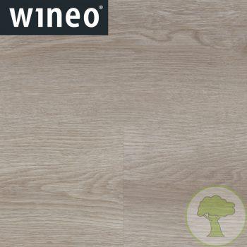 Виниловое покрытие Wineo 600 DB Wood DB187W6 ElegantPlace 41кл 1200mmх180mmх2mm 18пл. 3,89м2/уп