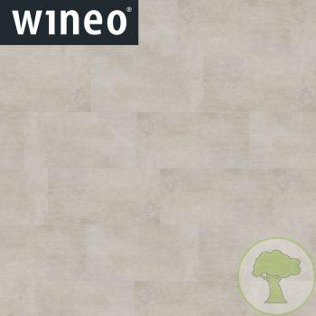 Виниловое покрытие Wineo 600 RLC Stone XL 2020 RLC201W6 Noord Factory 4V 41кл 748mmх477mmх5mm 6пл. 2,14м2/уп