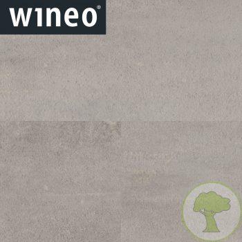 Виниловое покрытие Wineo 600 RLC Stone XL 2020 RLC203W6 Chelsea Factory 4V 41кл 748mmх477mmх5mm 6пл. 2,14м2/уп