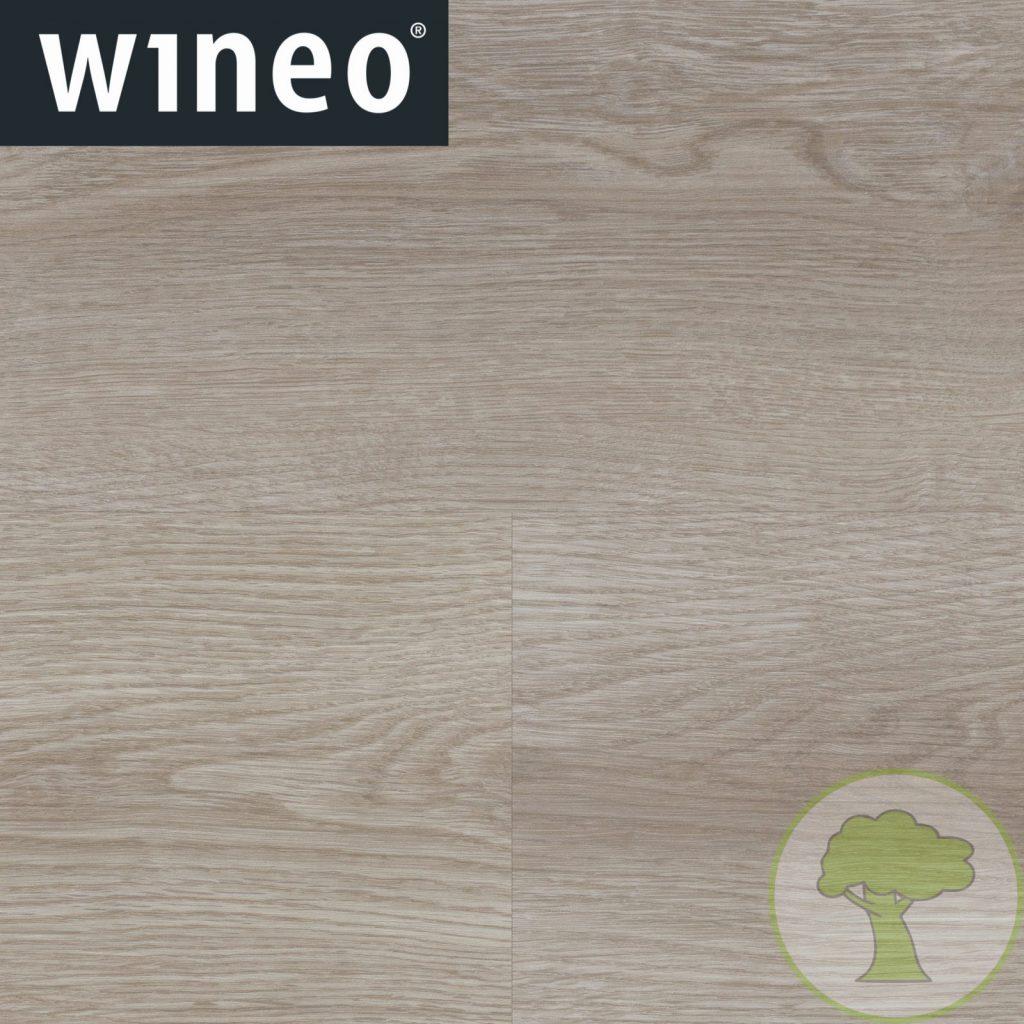 Виниловое покрытие Wineo 600 RLC Wood 2020 RLC187W6 ElegantPlace 4Vmicro 41кл 1212mmх186mmх5mm 8пл. 1,8м2/уп