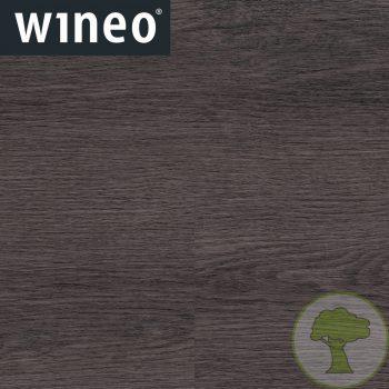 Виниловое покрытие Wineo 600 RLC Wood 2020 RLC188W6 ModernPlace 4Vmicro 41кл 1212mmх186mmх5mm 8пл. 1,8м2/уп