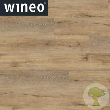 Виниловое покрытие Wineo 600 RLC Wood XL 2020 RLC192W6 Lisbon Loft 4V 41кл 1507mmх234mmх5mm 6пл. 2,12м2/уп