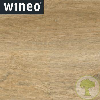 Виниловое покрытие Wineo 600 RLC Wood XL 2020 RLC193W6 London Loft 4V 41кл 1507mmх234mmх5mm 6пл. 2,12м2/уп