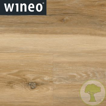 Виниловое покрытие Wineo 600 RLC Wood XL 2020 RLC194W6 Sydney Loft 4V 41кл 1507mmх234mmх5mm 6пл. 2,12м2/уп