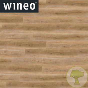 Виниловое покрытие Wineo 600 RLC Wood XL 2020 RLC195W6 Amsterdam Loft 4V 41кл 1507mmх234mmх5mm 6пл. 2,12м2/уп